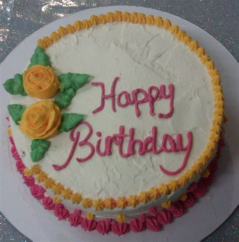 home cake decorating home design captivating beginner cake design beginner