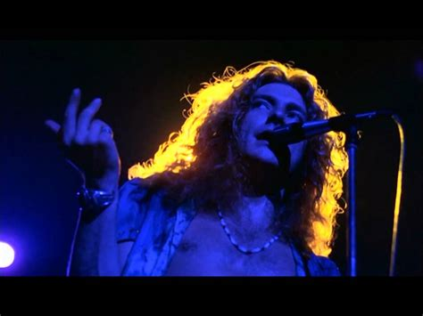 led youtube led zeppelin stairway to heaven live youtube