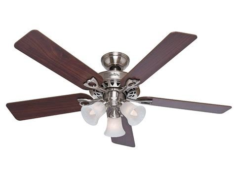 ceiling fans with remote and light ceiling fans with lights 89 fascinating modern and