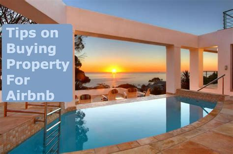 rent to buy houses cape town buying property airbnb cape town