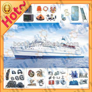 boat mooring equipment ship boat marine mooring equipment buy marine mooring