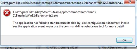 borderlands console commands developer console commands borderlands2