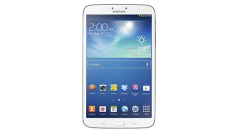 Tablet 10 Inch 3 Juta samsung unveils new galaxy tab 3 types