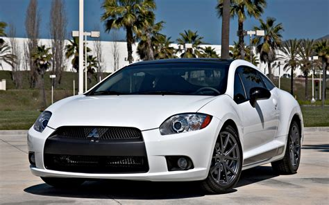 mitsubishi eclipse 2012 mitsubishi eclipse reviews and rating motor trend