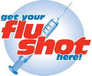 Flu Clinic by Flu Clinic Quot Thimerosal Causes Autism Like Features Quot The Thinking Revolution