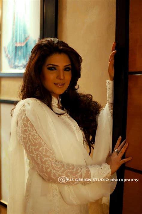 best pk resham pakistani actress memes