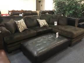 Offerup furniture furniture in dallas tx