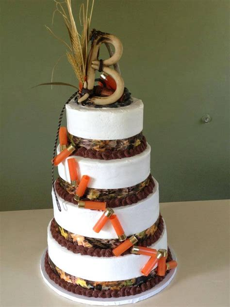 Themed Wedding Cakes by Awesome Themed Wedding Cake Cake Ideas