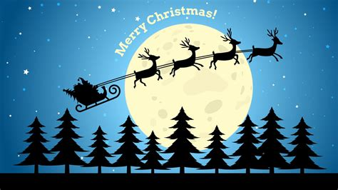 christmas wallpapers xmas hd desktop backgrounds page  merry christmas wallpaper merry