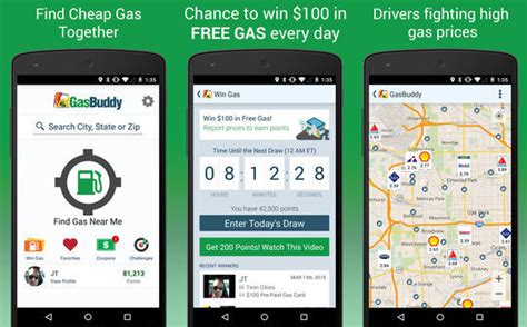 best android utility apps 9 best tools utility apps for android
