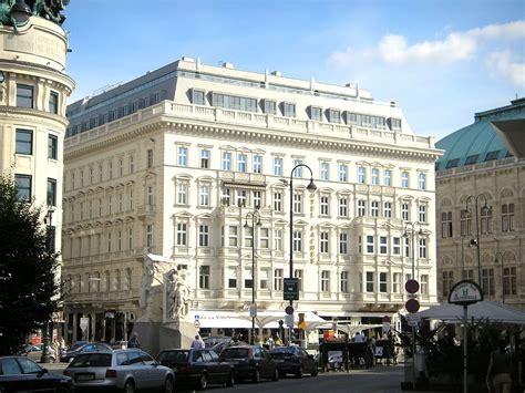hotel inn wien file hotel sacher vienna sept 2006 002 jpg