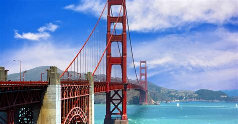 cheap flights to san francisco ca from houston tx for 28 trip taxes included