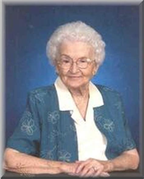 june 2011 obituaries greene county arkansas