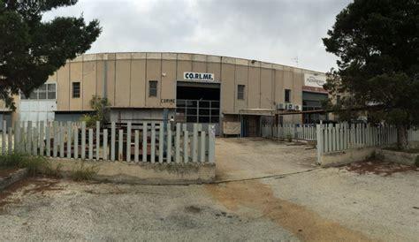 capannone industriale vendita capannone industriale in vendita fuori zona vendita