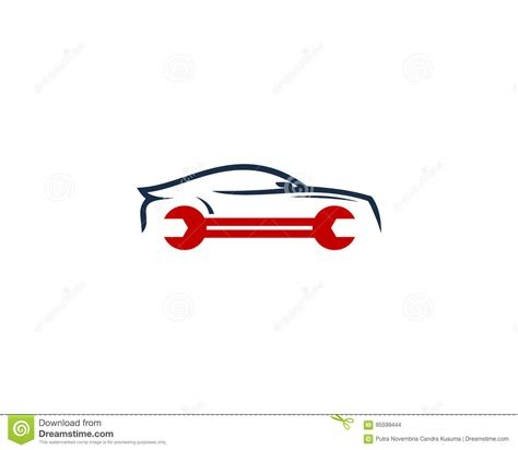Auto Logo Tier by Auto Repair Logo Design Tier Brianhenry Co