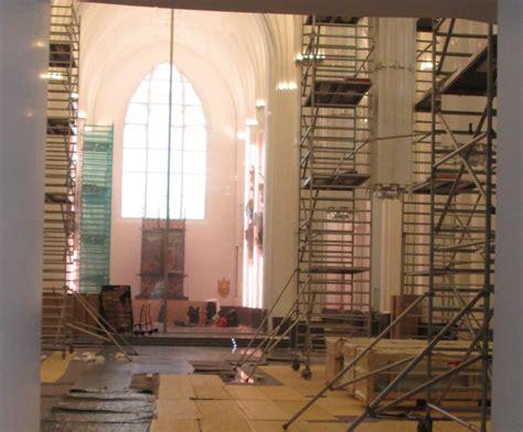 Hängematte Für Die Wohnung by Uni Kirche Auf Der Zielgeraden Der Sonntag Sachsen