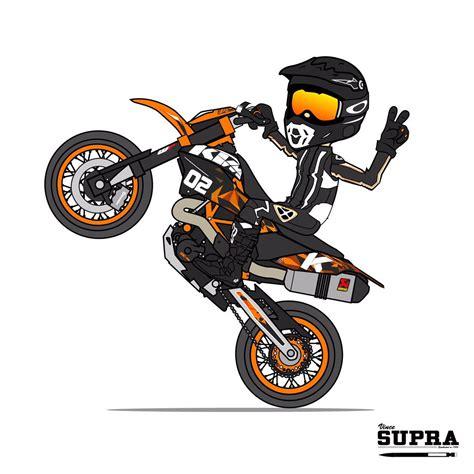 Trial Motorrad Wheelie by Kikaninac On Quot Allez Jeter Un Oeil 224 La Page