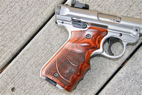 gun forum ruger iv grips the firearms forum the buying selling or trading