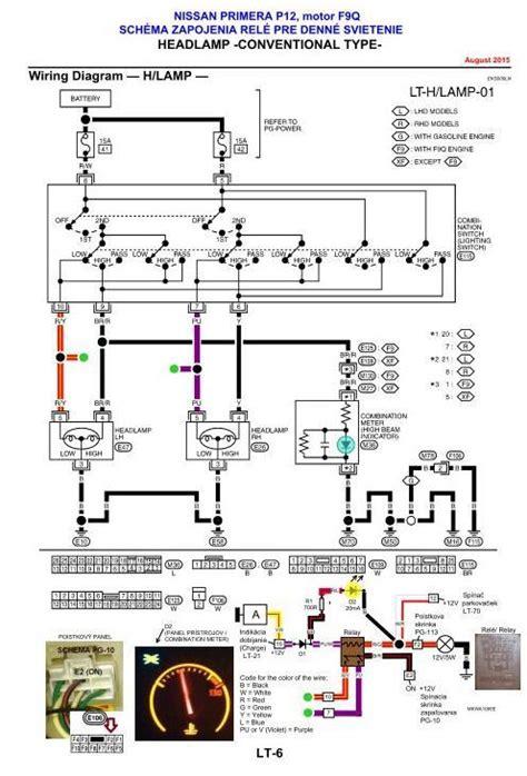 free proton wira wiring diagram pdf power pdf wiring