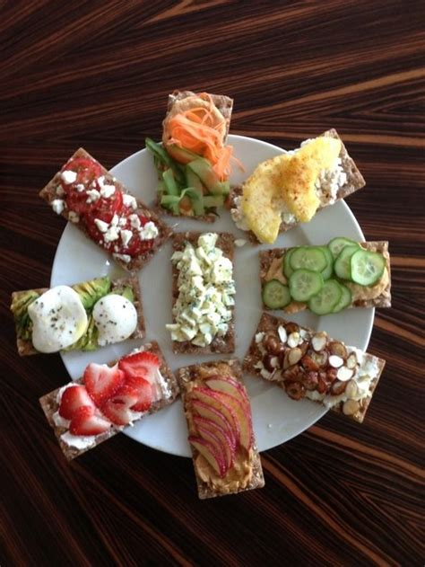 healthy snacks for work healthy foods pinterest
