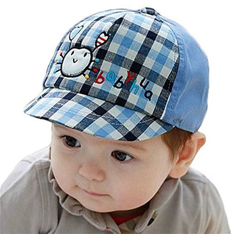 baby boy baseball caps and webnuggetz