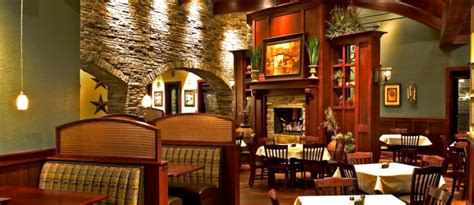 connors steak house here are 10 of the very best steakhouses in alabama
