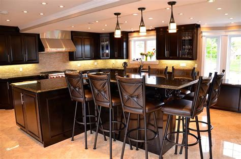 maher kitchen cabinets maher kitchen cabinets maher kitchen cabinets kitchen