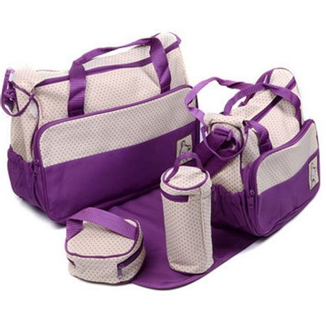 aliexpress buy mummy maternity bags bolsa de