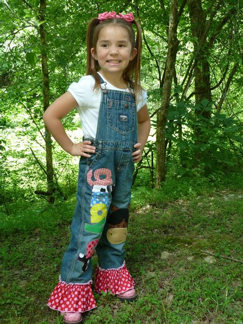 farm themed birthday outfit polkadaisies boutique children s clothing and gifts