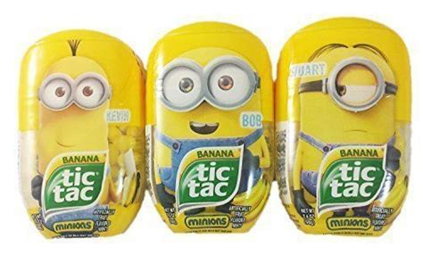 Deerde Tumbler Minion Bob Yellow 240 best images about minions on sleep despicable me 2 and minion
