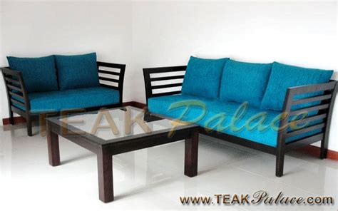 Furniture Sofa Minimalis mebel jepara mebel jati jepara furniture jepara