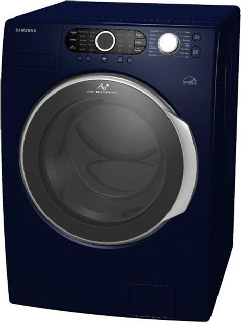 Samsung Washing Machine Decorated In Gold Washes Clothes by Samsung All New Washing Machine Zeus