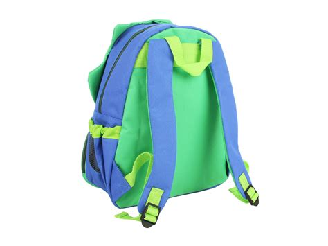 Skip Hop Zoo Pack Backpack Dino 2 skip hop zoo pack backpack dinosaur zappos free shipping both ways
