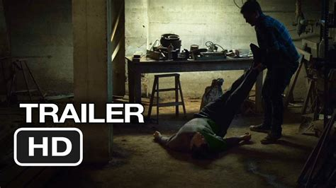 watch grabbers 2012 full movie official trailer you re next official trailer 1 2013 horror movie hd youtube