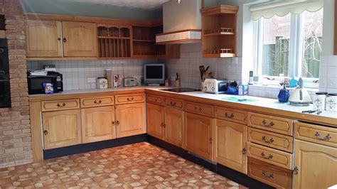 kitchen furniture uk painting kitchen cabinetshand painted kitchens furniture and interiors