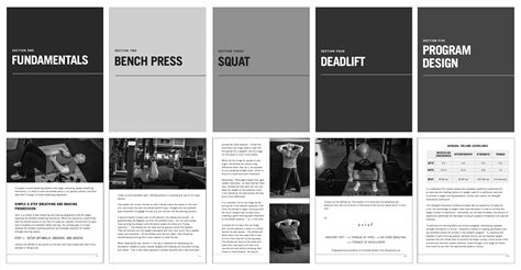 critical bench chart critical bench chart 100 increase bench press workout