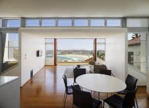 Interior Design Hd Modern Living Interior Design Hd Desktop Backgrounds For