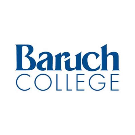 Baruch College Ranking Mba by Uhmms Teaching You To Speak Lead And Inspire