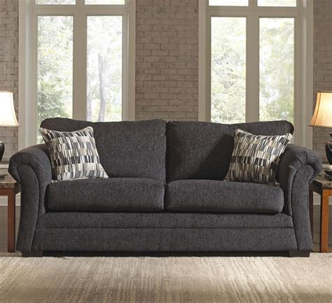 simmons sofa and loveseat simmons couch legs simmons upholstery sectional sofa