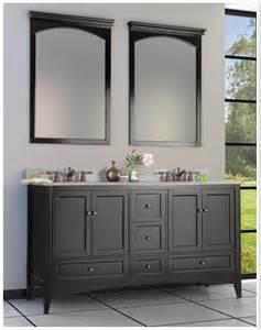 bathroom vanity rta: shaker bathroom vanity wolf berkshire bathroom collection shaker bath