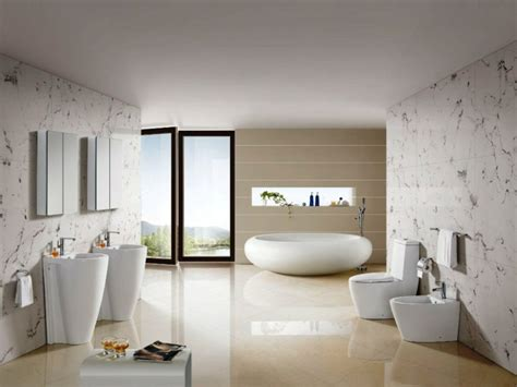 innovative bathroom ideas 110 moderne b 228 der zum erstaunen