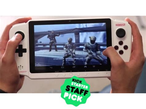 handheld emulator console eromp emulator rom portable android handheld