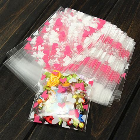 aliexpress com buy 100pcs lot self adhesive birthday