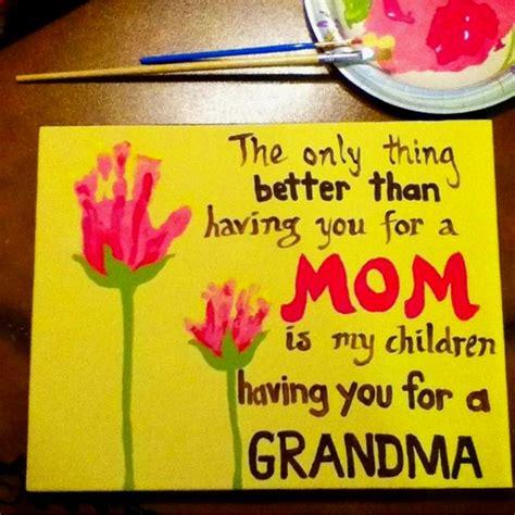diy gifts for mom 28 involvery community blog