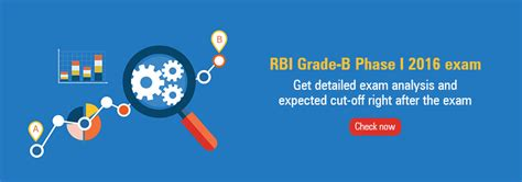 Rbi Careers For Mba by Coaching For Cat Clat Ipm Upsc Bank Ssc Iit Jee Gre