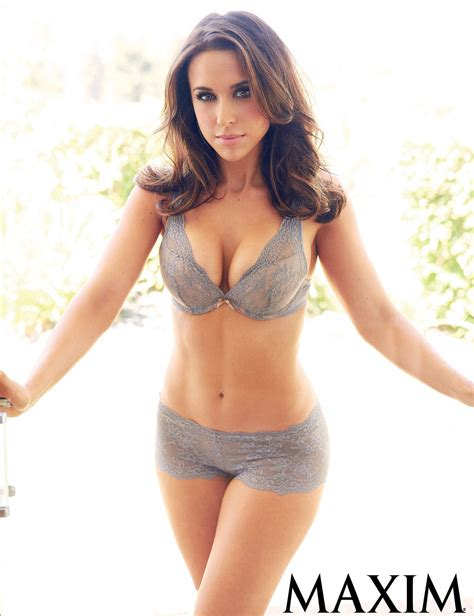 actress liberty mutual commercial blue pants high heels lacey chabert 2013 maxim hq 14 gotceleb