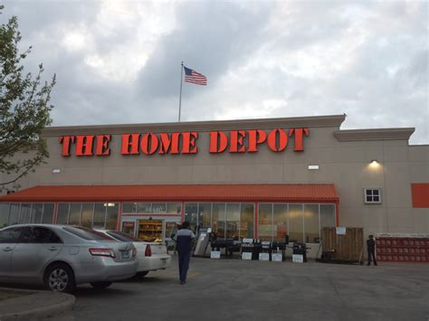 the home depot 11 photos hardware stores 14440