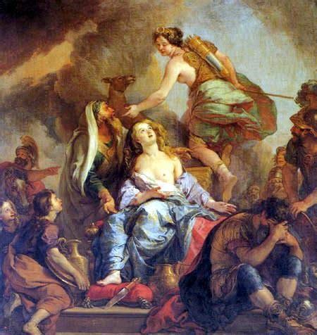 anemone electra μυθαγωγια mythagogia μυθιστορία αρχαίοι έλληνες και
