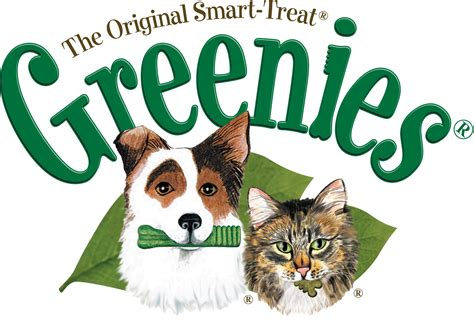greenies for puppies greenies dental chews for dogs regular pack of 27 pet snack treats
