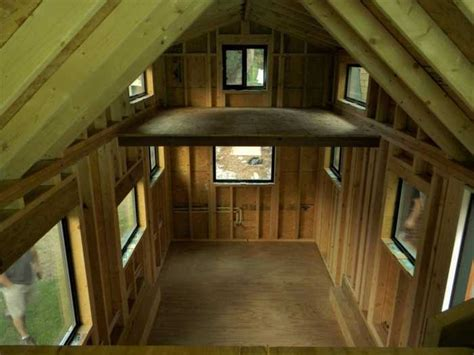 tiny houses for sale in oklahoma tiny house on wheels for sale in midtown tulsa tiny